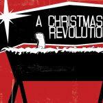 christmas-revolution