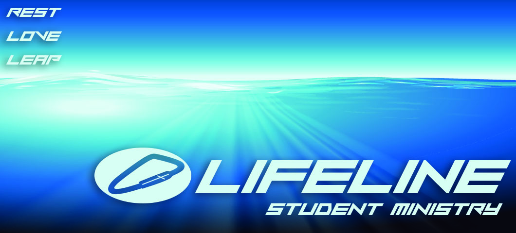 Lifeline-Slider-Banner-1